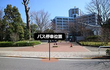 ④ 産業技術高等専門学校