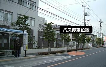 ④ コナカ