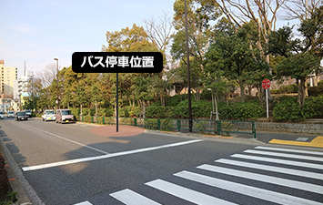 ① 亀戸水神駅
