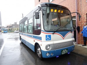 20160922オータムフェスタ (28)