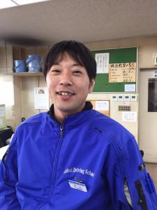rikuto ishikawa (2)